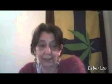 Leggera Euforia - Notizie e approfondimenti dal mondo Antiproibizionista, di Claudia Sterzi 20/12/13