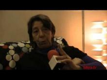 Intervista a Claudia Sterzi Segretaria dell'@ra, Associazione Radicale Antiproibizionisti 6/02/14