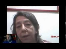Cosa NON cambia con la nuova Legge - Leggera Euforia con Claudia Sterzi del 26/05/14