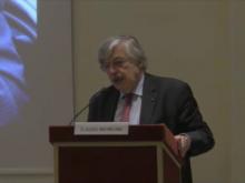 Claudio Micheloni - Sulla strada di Tremaglia: Italiani nel mondo, diritti e sfide per il futuro
