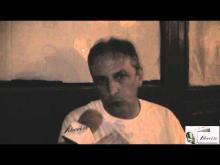Claudio Scaldaferri - Walk Around per l'Eutanasia legale organizzato dall'Ass. Luca Coscioni 11/09/14