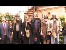 """""""La libertà è come l'aria"""" di Piero Calamandrei - Comitato Bonino Presidente"""