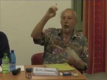 Dibattito pubblico - LA BRECCIA DI OSTIA - Rappresentanti dei Comitati dei cittadini