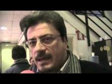 Commenti alla chiusura dei lavori del Comitato Nazionale di Radicali Italiani 19/01/14