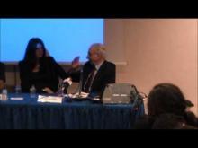 """""""Condannati preventivi"""" di Annalisa Chirico - Luiss G. Carli 13/05/13"""