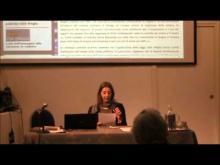 Congresso @RA - Associazione Radicale Antiproibizionisti Parte 3 di 3 15 dicembre 2012