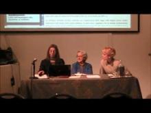 Congresso @RA - Associazione Radicale Antiproibizionisti Parte 1 di 3 15 dicembre 2012