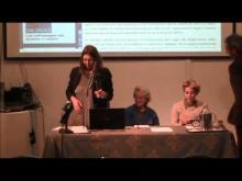 Congresso @RA - Associazione Radicale Antiproibizionisti Parte 2 di 3 15 dicembre 2012