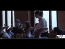 Seduta del Consiglio Municipale Roma VII del 27/11/2014 PARTE 2 di 2