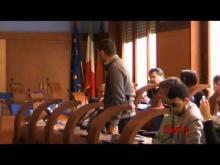 Seduta del Consiglio Municipale Roma VII del 06/03/2014