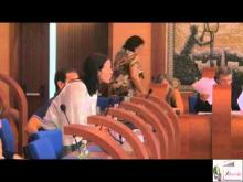 Seduta del Consiglio Municipale Roma VII del 09/10/2014 Parte 1 di 2