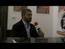 Convegno sul diritto di famiglia - Casapound e Radicali ne discutono. Intervista a Simone Di Stefano (Casapound) e Diego Sabatinelli (LID)