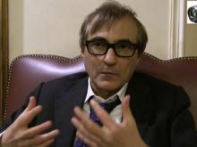 """Corrado Ocone - """"Rifondare la Politica"""" Tavola rotonda dei Corsari"""