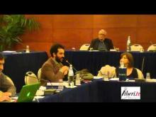 "Costituzione Associazione Radicale Antispecista ""Parte in causa"" - XI Congresso Radicali Italiani"