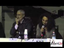 Crisi economica, sociale e povertà - Il lavoro in testa (CGIL Catanzaro) 29/06/13