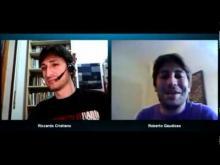 Da Napoli a Dar es Salaam. Conversazione sulle libertà sessuali, con Roberto Gaudioso