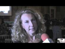 Intervista a Daniela Porro per Emergenza Sorrisi