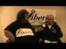 Intervista a Daniele Carcea - XII Congresso di Radicali Italiani