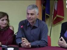 Davide Tutino - La Scuola fuori dalle pareti scolastiche: Homeschooling e istruzione parentale