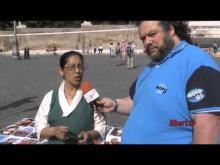Dov'è il Panchen Lama? Intervista a Dechen Dolkar (Comunità Tibetana in Italia)