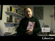 """Rivoluzione antirealista? """"Della realtà - Fini della filosofia"""" di Gianni Vattimo - Note di lettura a cura di Giancarlo Calciolari"""