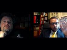 Elezioni in Montenegro: inquietanti segni di continuità – Conversazione con Francesco De Palo