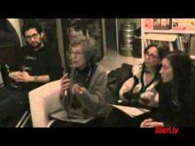 """Dibattito - Evaluna Libreria presenta """"Abortire tra gli obiettori"""" di Laura Fiore"""