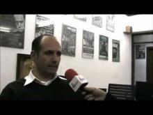 Intervista a Diego Sabatinelli, Segretario LID (Lega per il divorzio breve) 08/02/13