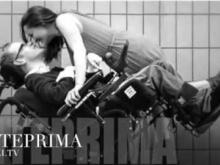 ANTEPRIMA - L'affettività e le persone con disabilità - Parte 1