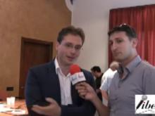 Intervista al Sindaco di Zagarise Domenico Gallelli - Paolo Emilio Tulelli e Zagarise nel XIX Secolo