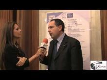 Domenico Naccari (Fondazione CRE) - Prime applicazioni della riforma della filiazione