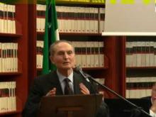 Dominick Salvatore. Politica internazionale e investimenti esteri nel nuovo quadro Euro-Atlantico