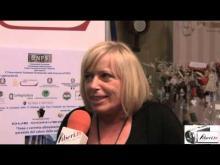 Donatella Esposito (ACMT-RETE) - VI Edizione della Fiera Nazionale del Panettone e Pandoro