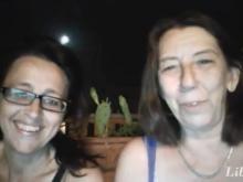 Leggera Euforia - Informazione dal Mondo Antiproibizionista,  Claudia Sterzi e Donatella Trevisan 29/06/12