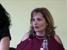 Elena De Santis - La Scuola fuori dalle pareti scolastiche: Homeschooling e istruzione parentale