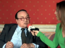 Emilio Mortilla (Ageing Society) - Le Frontiere del Made in Italy