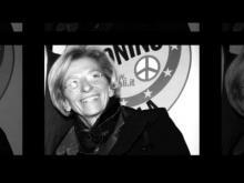 Emma Bonino Spot Liberitv - Grazie Emma!