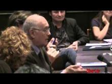 """Intervento di Enrico Morbelli - Seminario sulla Riforma della legge elettorale organizzato da """"il Cantiere"""""""
