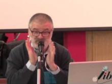 IX Congresso Ass. Radicale Certi Diritti - Enzo Cucco (Dibattito Generale)