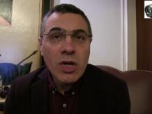 """Enzo Di Nuoscio - """"Rifondare la Politica"""" Tavola rotonda dei Corsari"""