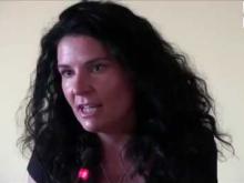 Erika Di Martino - La Scuola fuori dalle pareti scolastiche: Homeschooling e istruzione parentale