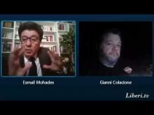 Negoziati sul nucleare iraniano, i dubbi sui risultati raggiunti - Conversazione con Esmail Mohades