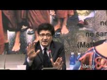 """Esmail Mohades """"Una Voce in capitolo - La storia del popolo dell'Iran"""" D'Abruzzo Edizioni Menabò"""