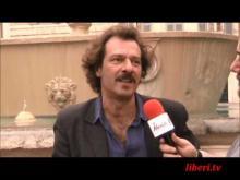 Paolo Izzo - Mobilitazione straodinaria su raccolta firme EutanaSIALegale - Roma 04/05/13