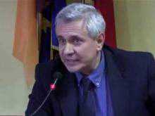 Fabio Cannatà - La Scuola fuori dalle pareti scolastiche: Homeschooling e istruzione parentale