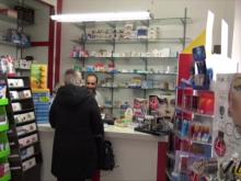 Intervista al Dott. Fabio Gaetano Lombardi - Parafarmacia San Giovanni in Fiore (CS)