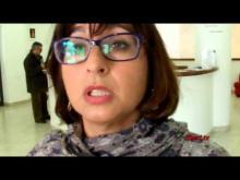 Intervista alla Senatrice Fabiola Anitori sulla soppressione della sede del Giudice di Pace a Ostia