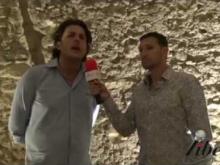 Intervista a Fedele Montuoro - Assessore Cultura e Centri Storici Comune di Cleto (Cs)