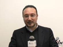 Intervista a Felice Molinaro - Sindaco di Serrastretta (Cz). Ferrovia Soveria Mannelli - Catanzaro