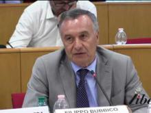 Filippo Bubbico